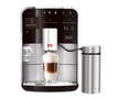 Caffeo Barista TSP F78/0-100 Kaffeevollautomat 15bar 1,8l