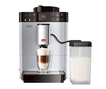 Caffeo Passione One Touch F53/1-101 Kaffeevollautomat