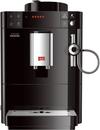 Caffeo Passione F53/0-102 Kaffeevollautomat 1,2l Stahl-Kegelmalwerk