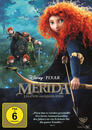 Merida - Legende der Highlands (DVD)