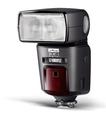 mecablitz 64 AF-1 digital Blitzgerät für Olympus/Panasonic