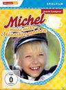 Michel muß mehr Männchen machen (DVD)