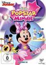 Micky Maus Wunderhaus - Popstar Minnie (DVD)