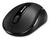 Wireless Mobile Mouse 4000 BlueTrack-Sensor 2,4GHz