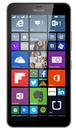 Lumia 640 XL Dual-SIM