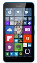 Lumia 640 XL Dual-SIM Smartphone 14,7cm/5,7'' Windows8.1 13MP 8GB