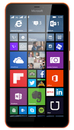 Lumia 640 XL Dual-SIM Smartphone 14,7cm/5,7'' Windows 8.1 8GB