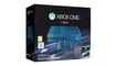 Xbox One 1TB Spielekonsole + Forza Motorsport 6 limited Edition