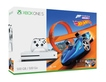 Xbox One S 500GB Spielekonsole inkl. Forza Horizon 3 + Hot Wheels