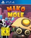 Miko Mole (PlayStation 4)