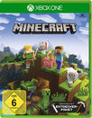 Minecraft inkl. Explorers Pack (Software Pyramide) (Xbox One)