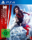 Mirror's Edge Catalyst (Software Pyramide) (PlayStation 4)