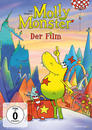 Molly Monster - Der Kinofilm (DVD)