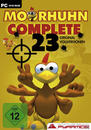Moorhuhn Complete (Software Pyramide) (PC)