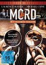 Mord mit kleinen Fehlern Pidax-Klassiker (DVD)
