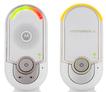 MBP 8 Babyphone 300m Reichweiten-Warnton LED-Kontrollleuchte