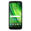 Moto G6 Play Smartphone 14,48cm/5,7'' Android 8.0 13MP 32GB