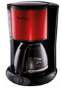 FG360D Subito Filterkaffeemaschine 10-15 Tassen 1,25l