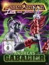 Mountain Man-Live Aus Berlin (Ltd.Edt.CD+DVD) (Andreas Gabalier)