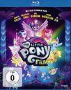 My little Pony - Der Film (BLU-RAY)