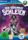 Mystery Case Files: Der schwarze Schleier (PC)