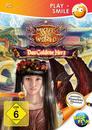 Myths of the World: Das Goldene Herz (PC)