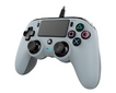 Compact Controller Light Edition für PlayStation 4