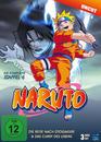 Naruto - Staffel 6 (DVD)