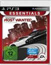 Need for Speed: Most Wanted (Software Pyramide) (Playstation3)