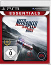 Need for Speed: Rivals (Software Pyramide) (Playstation3)