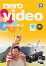 Nero Video Premium 3 (PC)