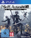 NieR: Automata Day One Edition (PlayStation 4)
