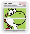 2211866 3DS Cover 003 Yoshi