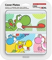 2214866 New 3DS Cover 028 Bunte Yoshis