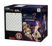 New 3DS Spielekonsole + New Style Boutique 2