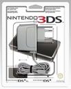 Power Adapter für Nintendo 3DS/3DS XL/DSi/DSi XL
