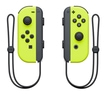 Switch Joy Con 2er Set Controller