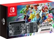 Switch Super Smash Bros. Ultimate Edition Spielekonsole