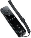 Fernbedienung Wii Remote Plus für Wii und Wii U