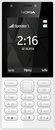 216 DS Handy 6,1cm/2,4'' Kamera MP3-Player Dual-SIM