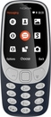 3310 Handy 6,1cm/2,4'' QVGA Display 2MP