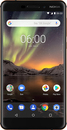 6 (2018) Smartphone 13,97cm/5,5'' Android 8.0 16MP 32GB Dual-SIM