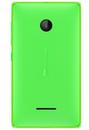 Lumia 532 Dual-SIM Smartphone 10,16cm/4'' Windows 8.1 5MP 8GB