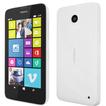 Lumia 630 DS Smartphone 11,43cm/4,5'' Windows 8.1 1,2GHz 5MP 8GB