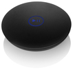 B1 Bluetooth Receiver integrierter DSP Co-Prozessor