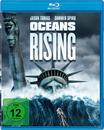 Oceans Rising (BLU-RAY)