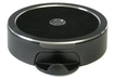Xound Circle 3in1 Bluetooth Stereolautsprecher AUX-IN NFC