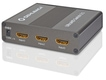 UltraHD Switch 3:1