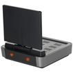 SV 1730 Wireless TV Sender