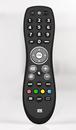 URC 6420 TV-Fernbedienung